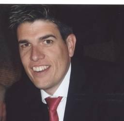 Alvaro Etxarri