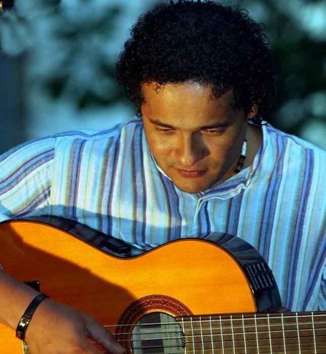 Jorge Sanchezen Kubako doinuak