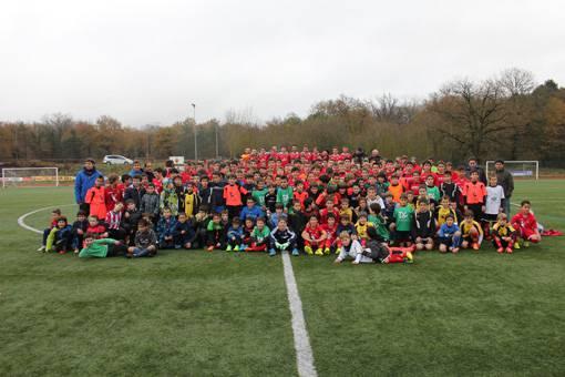 Sociedad Deportiva Alsasuaren Asanblada gaur