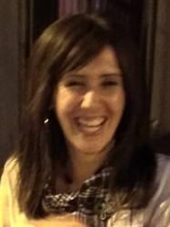 Lorena Senar