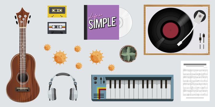 LP-CD-MP3-Covid19