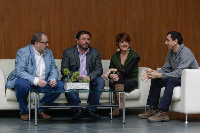 Nafarroako Parlamentuak Gorte Nagusiei terrorismo-delituaren kalifikazioa aldatzeari berehala ekin diezaioten eskatu dio