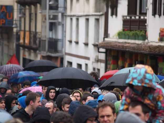 #Altsasu manifestazioak utzitako irudiak - 19
