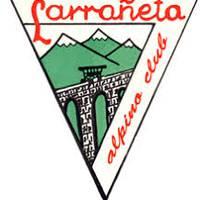 Oroigainera ibilaldia eginen du Larrañeta mendi elkarteak