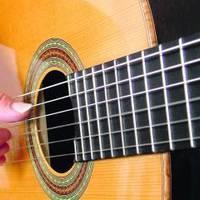 Gitarra audizioa