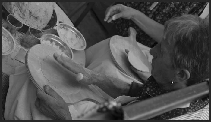 Euskal ogia, osasun iturria