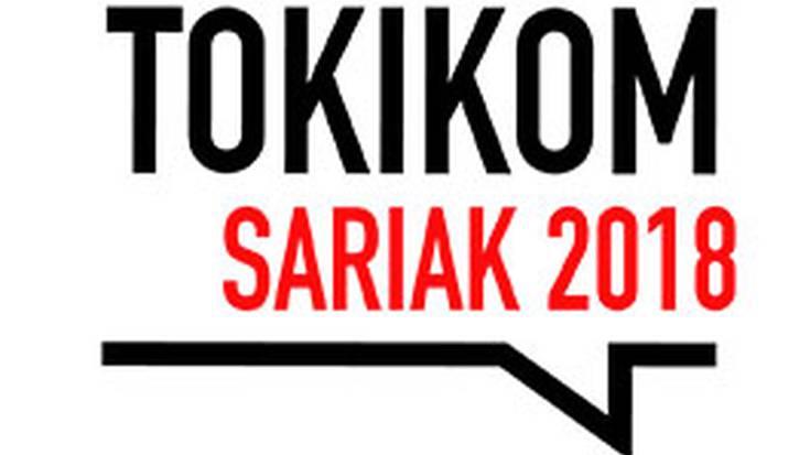 Tokikom Sariak