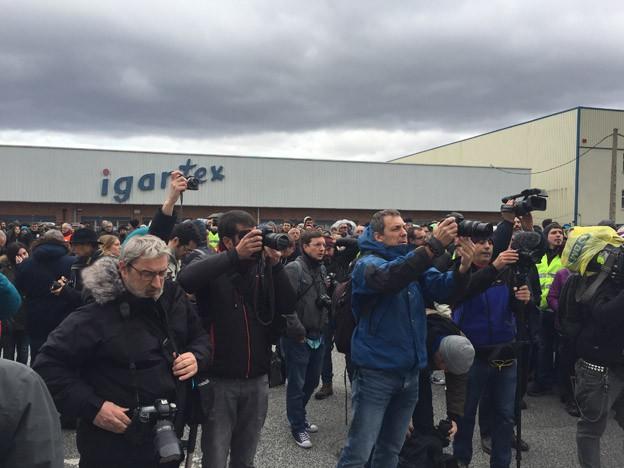 #Altsasu manifestazioak utzitako irudiak - 3