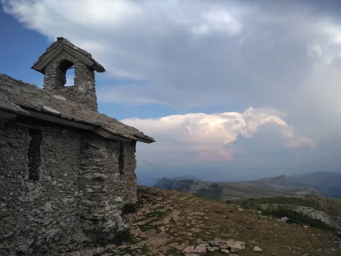 San Donato-Beriain