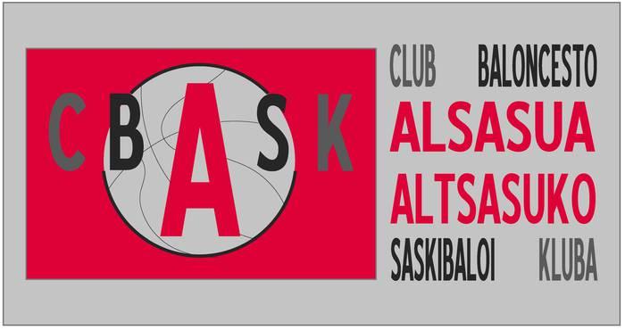 CBASK-ek tanto batengatik galdu zuen Liceo Monjardinen kontra