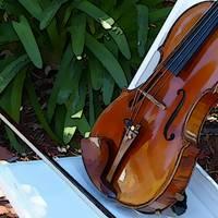 Musika eskolako entzunaldiak: bibolina.
