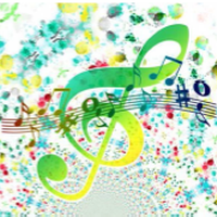 Musikoterapia eta alzheimerra: Gure bizitzako kantak, soinuak eta erritmoak. Musika beti da gurekin hitzaldia