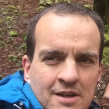 Igor Artieda