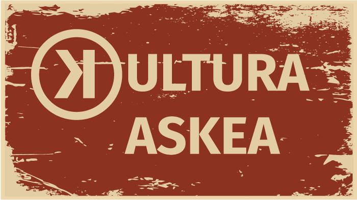Zer da kultura askea?