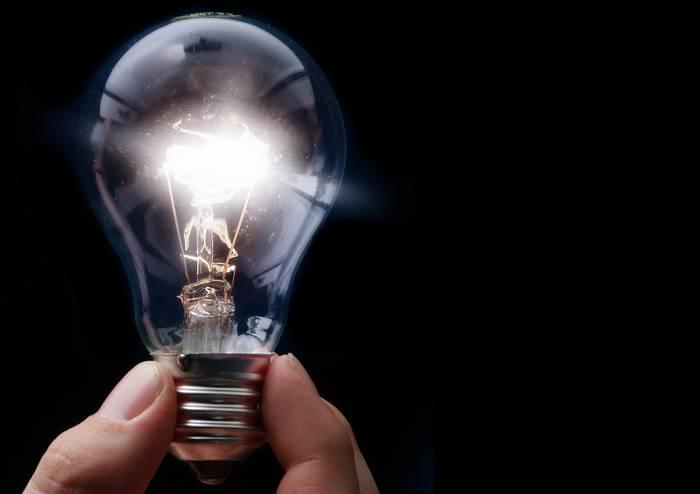 Arazo elektrikoak Etxarri Aranatzen