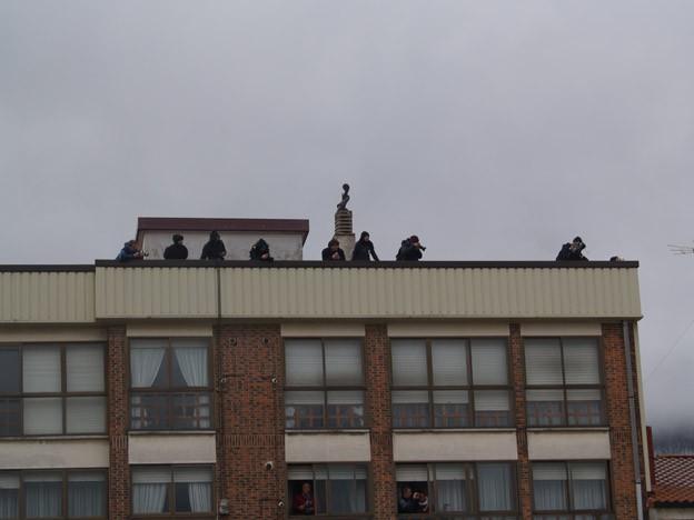 #Altsasu manifestazioak utzitako irudiak - 37