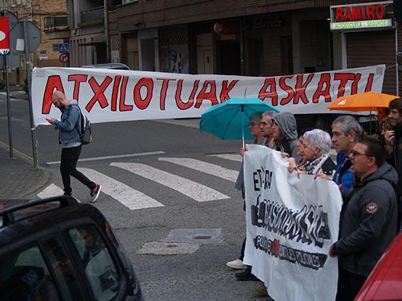 9.000 pertsonak eskatu dute Altsasuko auzikoen askatasuna - 11