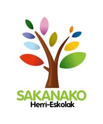 Sakanako Herri Eskolak urriaren 27ko deialdiarekin bat eginez