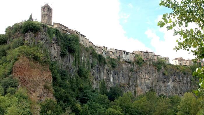 Zerutan (Castellfollit de la Roca)