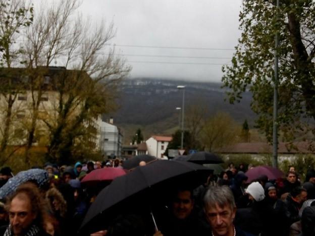 #Altsasu manifestazioak utzitako irudiak - 5