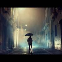 El Drogas film dokumentalaren emanaldia
