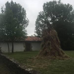 San Juanak Urdiainen