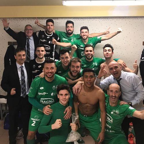 Levanteri irabazita, Espainiako Kopa jokatzeko sailkatu da Osasuna Xota