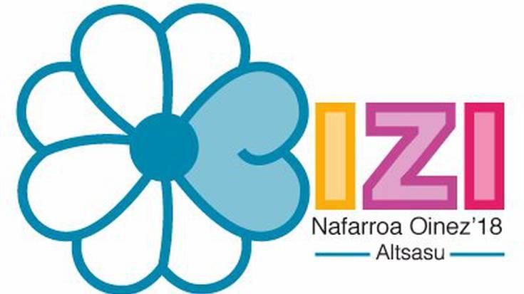 Nafarroa Oinez 2018
