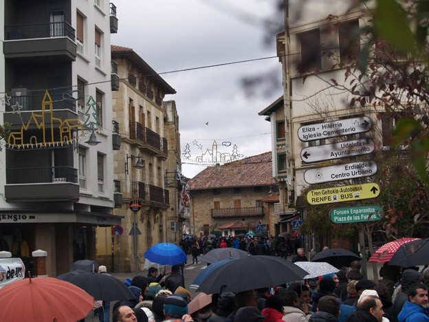 #Altsasu manifestazioak utzitako irudiak - 20
