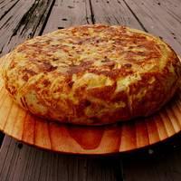 Nafar tortilla hiltzadia-erakusketa