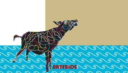 Artebide elkartearen Altsasuko aske inguruko proposamen artistikoa: letanias