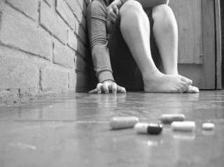 Nerabeen arteko drogen kontsumoa izugarri murriztu da Islandian