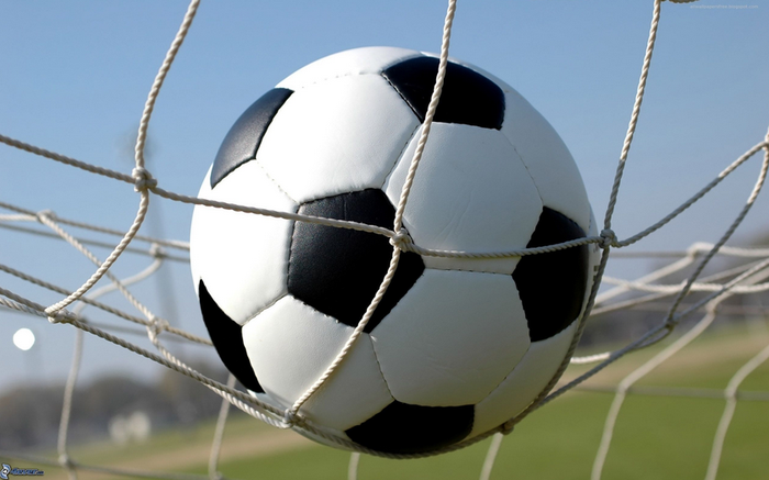 Urdiaingo VII. Futbol 7 Txapelketarako izena ematea zabalik