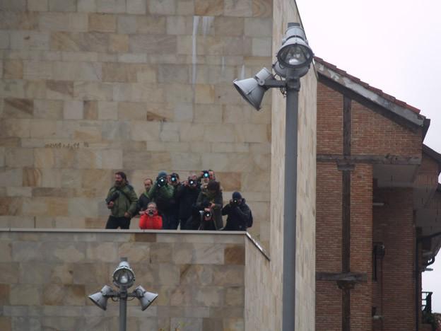 #Altsasu manifestazioak utzitako irudiak - 29