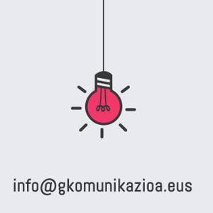 Diseinu grafikoa, ilustrazioa, web diseinua, sare sozialak, erredakzio lanak, itzulpenak,...