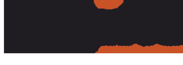 GUAIXE ASTEKARIA logotipoa