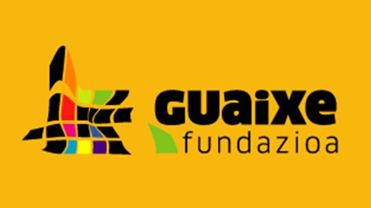 Guaixe senidetzea