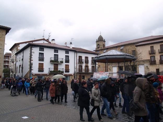 #Altsasu manifestazioak utzitako irudiak - 16