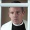 'El Reverendo' filmaren emanaldia.