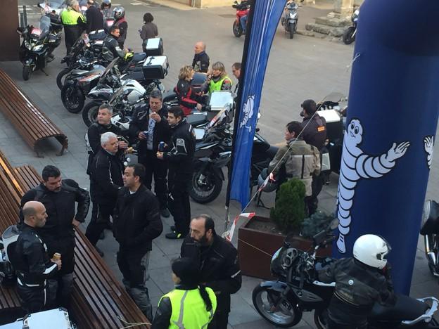 Navarider Day: 800 motor Lakuntzan - 18