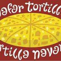 Feriak: Nafar tortilla txapelketa