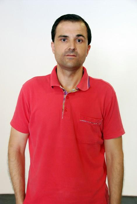 Jose Maria Acerete PSN-ren exekutiba berrian