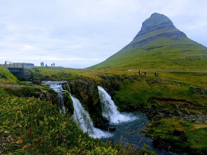 Islandiako Beriain