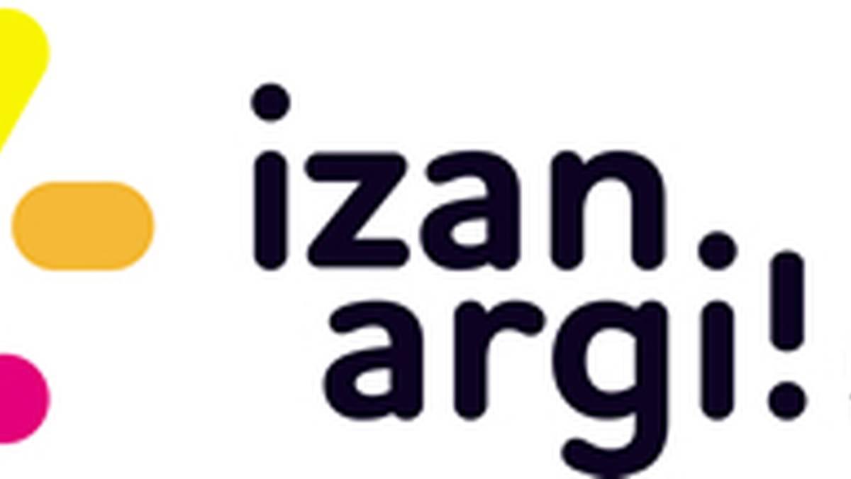 Igandean Izan Argi, Tuteran