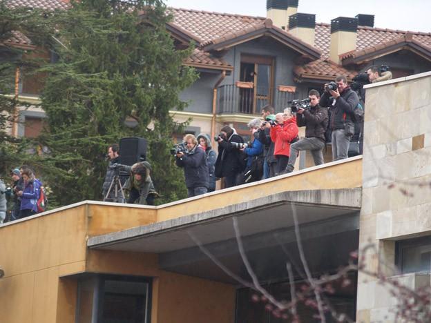 #Altsasu manifestazioak utzitako irudiak - 39