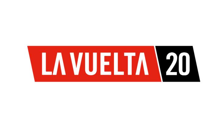 Espainiako Vuelta 2020