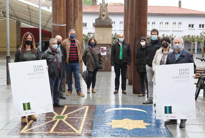 Euskal kulturaren erronkak eztabaidan
