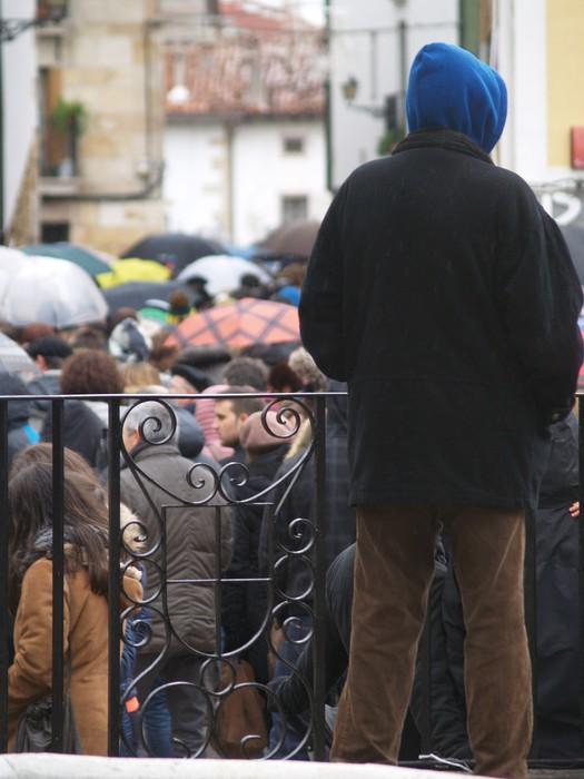 #Altsasu manifestazioak utzitako irudiak - 21