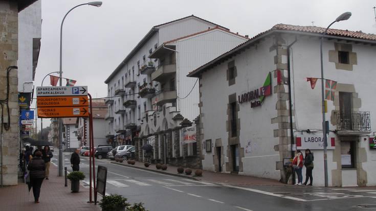 Merkataritza biziaren alde