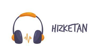 Hizketan